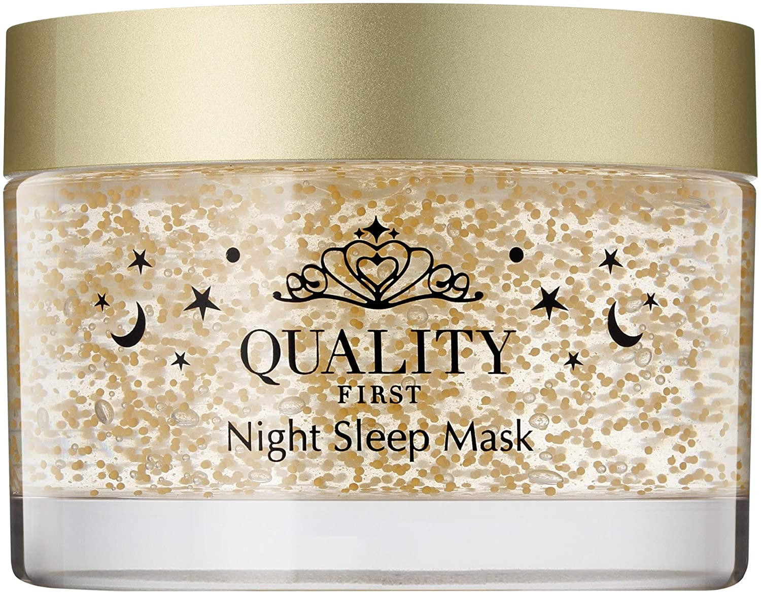 Quality 1st Night Sleep Mask
